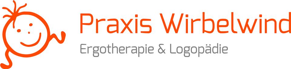 Ergotherapie & Logopädie Wirbelwind